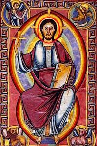 CAPUT MORTUUM Saint