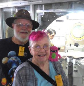 john-and-bjo-in-skylab