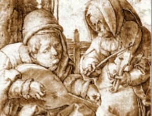 medieval_musicians_1524_greeting_card-r411d6e5dfe8d44f5b4694b916032d0d4_xvuat_8byvr_324