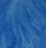 Cerulean Blue SQ