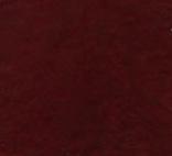 Hematite Red SQ