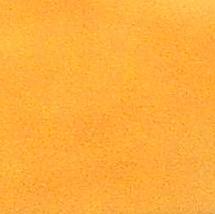 India Yellow SQ