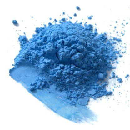 Cerulean Blue pigment