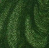 Viridian Green SQ