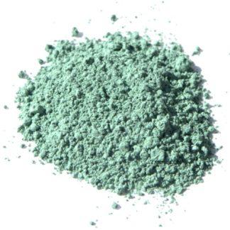 Malachite Hue pigment