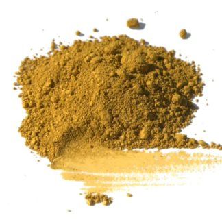 French Havane Ocher
