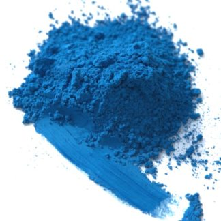 Turquoise Dark