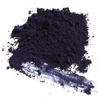 Indigo pigment