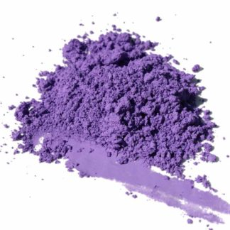 Tyrian violet pigment
