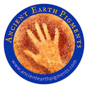 AEP Logo Round