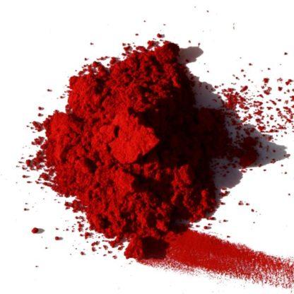De Medici Red