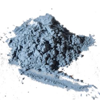 Ultramarine Ash
