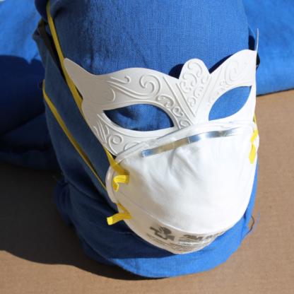 Best Dust Mask, N95